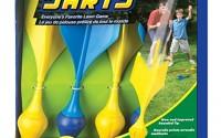 POOF-Jarts-Lawn-Darts-by-POOF-11.jpg