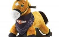 Rockin-Rider-Rocking-Pony-Bandana-Included-Chestnut-25.jpg