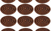 Set-of-12-Wooden-Labyrinth-Board-Game-Ball-in-Maze-Board-Game-Handcrafted-in-India-Jigsaw-Puzzle-Gifts-Packs-Dia-4-42.jpg