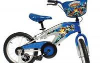Skylanders-Kid-s-Bike-16-inch-Wheels-11-inch-Frame-Boy-s-Bike-Blue-6.jpg