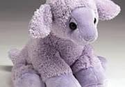 Sonoma-Lavender-Heat-Plush-Lamb-4.jpg
