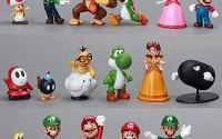 Super-Mario-Figures-Set-Brother-Luigi-Daisy-Goomba-Yoshi-Bullet-Bill-PVC-18Pcs-37.jpg