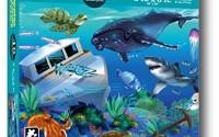 Underwater-Friends-48-Piece-Floor-Puzzle-Measures-2-Ft-x-3Ft-25.jpg