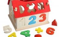 Wooden-Toys-House-Digital-Number-Kids-Building-Educational-Blocks-6.jpg