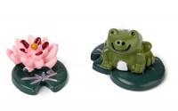 No-brand-goods-miniature-dollhouse-interior-resin-bonsai-craft-garden-landscape-decoration-props-DIY-frog-22.jpg