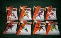 8-Matchbox-Skybuster-Planes-Air-Grabber-2100-blade-Force-geebee-cirrus-Vision-air-Blade-biplane-snow-Explorer-stunt-Plane-4.jpg