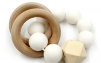 Amyster-Baby-Teether-Nursing-Bracelet-Silicone-Teether-Wooden-Teether-Ring-Teether-Nature-Safe-Organic-Infant-Baby-Bangle-Teether-Toys-22.jpg