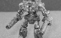 BattleTech-Miniatures-Warhammer-WHM-8K-Variant-4.jpg