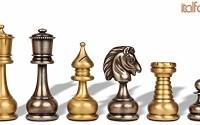 Grande-Persian-Brass-Chess-Set-27.jpg