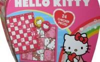 Hello-Kitty-Checkers-Board-Games-26.jpg