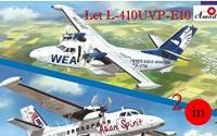 LET-L-410UVP-E10-L-410UVP-AIRCRAFT-2-KITS-IN-BOX-1-144-AMODEL-1473-15.jpg