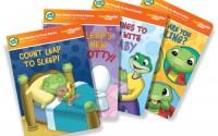 LeapFrog-LeapReader-Junior-Toddler-Milestones-Book-Set-works-with-Tag-Junior-17.jpg