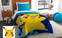 Pokemon-Pika-Pokeball-Twin-Size-Comforter-Sheet-Set-Pikachu-Pillow-Bundle-of-5-Items-27.jpg
