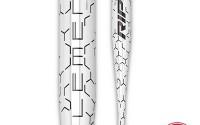 RIP-IT-BBCOR-One-Baseball-Bat-11.jpg