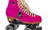 Riedell-Moxi-Lolly-Fuchsia-Womens-Outdoor-Roller-Skates-2015-8-0-29.jpg