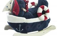 Rockabye-America-The-Sailboat-Play-Rock-Ride-On-4.jpg