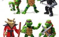 Small-6-Pcs-Teenage-Mutant-Ninja-Turtles-Figures-Toys-Action-Set-TMNT-Collection-Mini-Movie-1-4-inch-Scale-1-48-10.jpg