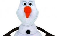TY-Beanie-Baby-ty41148-Olaf-The-Snowman-Musical-Soft-Toy-20cm-by-Disney-Frozen-10.jpg