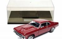 1969-Chevy-Nova-Baldwin-Motion-w-Acrylic-Display-1-18-Scale-Diecast-Model-Car-Accessory-5.jpg