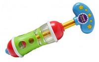 Children-s-Mini-Water-Gun-Easy-Light-Weight-Water-Shooter-38.jpg