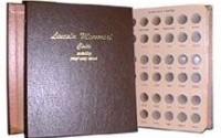 Dansco-Coin-Album-Blank-Binder-1-1-4-Holds-7-8-pages-7.jpg