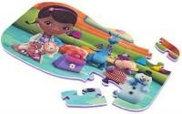 Doc-Mcstuffins-25-piece-Floor-Foam-Puzzle-Mat-by-Disney-14.jpg