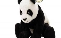 Ikea-Panda-Teddy-Bear-Soft-Toy-Play-Black-White-2-pack-8.jpg