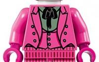 LEGO-Super-Heroes-Classic-TV-Series-Batman-Minifigure-The-Joker-Cesar-Romero-76052-16.jpg