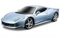 Maisto-R-C-1-24-Scale-Ferrari-458-Italia-Radio-Control-Vehicle-Colors-May-Vary-17.jpg