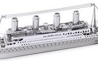 Metallic-nano-puzzle-Titanic-by-Tenyo-21.jpg