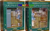 Neon-Genesis-Evangelion-Cleaning-Time-Action-Figure-Set-24.jpg