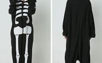 Tint-White-Skeleton-Black-Polar-Fleece-Kigurumi-Pajamas-Cartoon-Sleepwear-Animal-Halloween-Costume-14.jpg