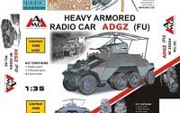 Toys-Figures-Heavy-Armored-Radio-Car-ASGZ-FU-1-35-Plastic-Model-Kit-AMG35504-30.jpg