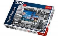 Trefl-Montage-San-Francisco-1500-Piece-Jigsaw-Puzzle-29.jpg