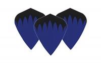 Blue-Black-Kite-Dart-Flights-5-sets-per-pack-15-flights-in-total-Red-Dragon-Checkout-Card-6.jpg