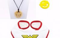 Bumkins-Bandana-Bib-Teething-Pendant-Necklace-and-Logo-Teether-DC-Comics-Wonder-Woman-27.jpg