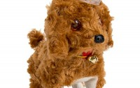 Christmas-Gift-for-Child-Plush-Interactive-Puppy-Dog-Toy-Walking-Barking-Pet-Kids-Pet-Toy-14.jpg