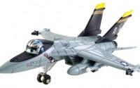 Disney-Planes-Bravo-Diecast-Aircraft-25.jpg