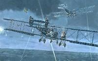 GOTHA-G-VA-G-VB-GERMAN-BOMBER-AIRCRAFT-WWI-1-72-RODEN-020-10.jpg