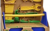 Green-Toys-Tool-Set-Blue-24.jpg