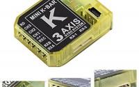 KBAR-V2-5-3-4-Pro-K8-3-Axis-Gyro-Flybarless-System-10.jpg