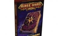 Mage-Wars-Arena-Lost-Grimoire-Volume-1-Card-Game-49.jpg