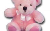 Plush-Teddy-Bear-6-Pink-by-George-20.jpg