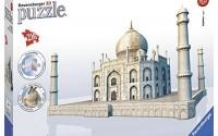 Ravensburger-Taj-Mahal-3D-Puzzle-by-Ravensburger-7.jpg