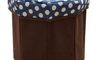 Storage-Ottoman-Collapsible-Foldable-Foot-Rest-Round-Storag-Ottoman-BLUE-17.jpg