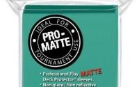 Ultra-Pro-Deck-Protectors-Small-Pro-Matte-Aqua-60-Count-84152-24.jpg