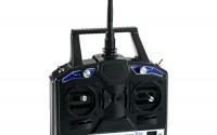 Waterwood-FLY-SKY-2-4G-FS-CT6B-6-CH-Channel-Radio-Model-RC-Transmitter-Receiver-Control-450-6.jpg