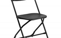 White-or-Black-Plastic-Folding-Chair-10.jpg