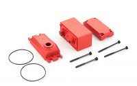 ARRMA-AR390146-ADS-V2-Plastic-Gear-Servo-Case-Red-49.jpg