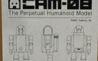 CAM-08-White-infrared-bipedal-walking-robot-assembly-kit-42.jpg